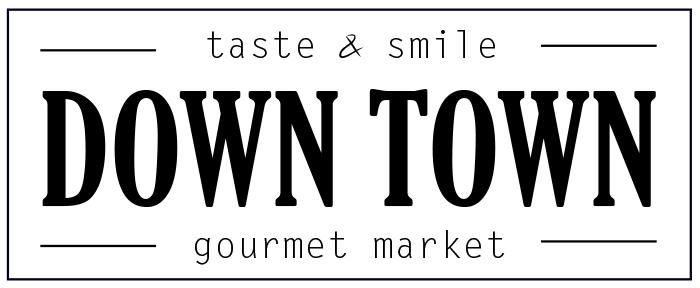 Hotspot: Downtown GourmetMarket
