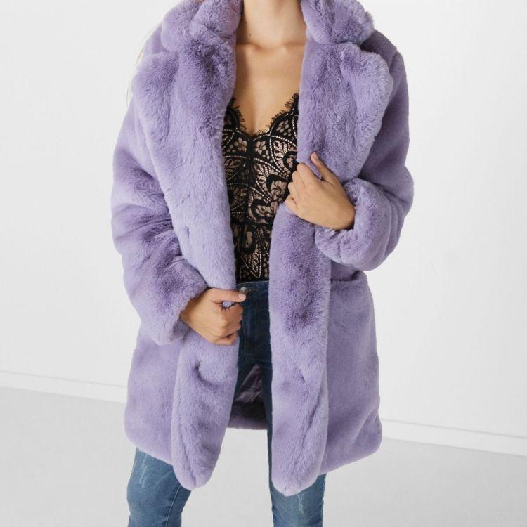 lulu-coat-violet-12