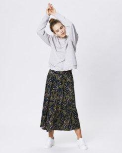 moss-copenhagen-lilly-skirt_590x738c