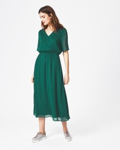moss-copenhagen-minny-dress_590x738c